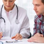 Male Infertility Treatment and Prevention