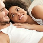 Prevention and Treatment of Premature Ejaculation
